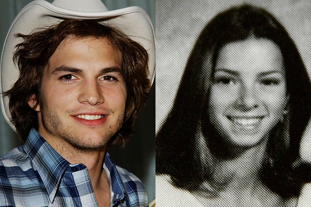"""В США """"голливудского потрошителя"""", убившего девушку актера Эштона Катчера, приговорили к смертной казни - фото №2"""