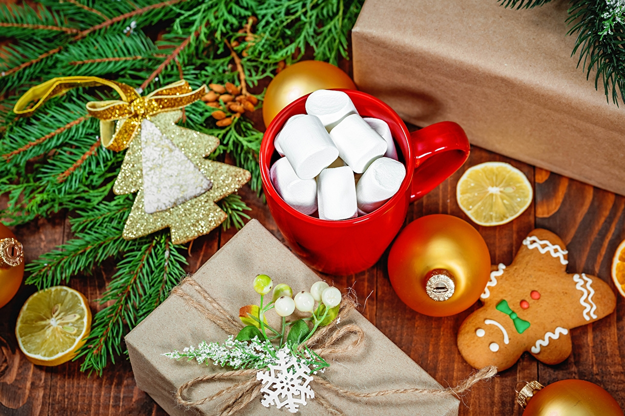 церковный праздник сегодня 5 декабря