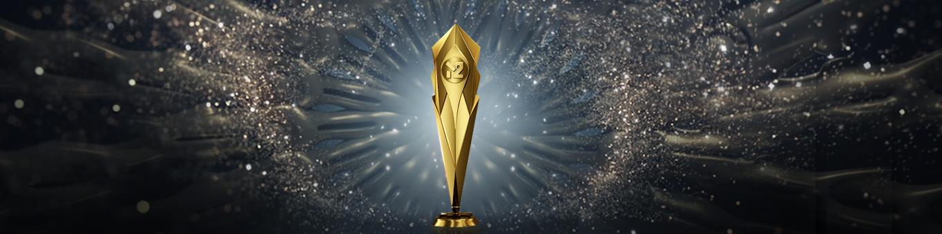 победители золота жар-птиця 2020