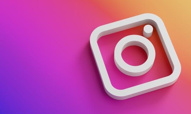 Меры защиты: Instagram сделает закрытыми профили всех пользователей до 16 лет - фото №2