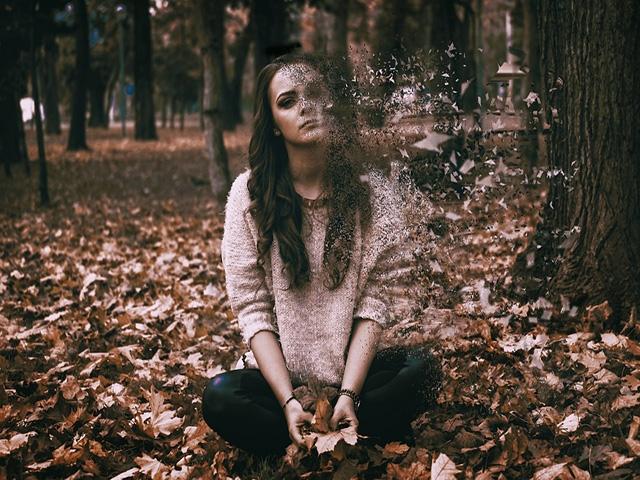 Симптомы женских заболеваний - фото№2