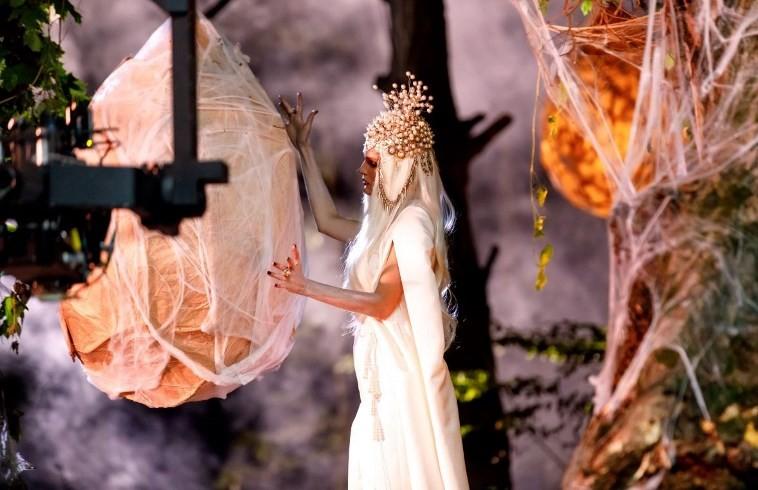 """ФИНАЛ """"Топ-модель по-украински"""" 3 сезон: 18 выпуск от 27.12.2019 смотреть онлайн ВИДЕО - фото №2"""