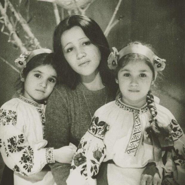 Анна Завальская отмечает день рождения: интересные факты о солистке из The Alibi Sisters - фото №1