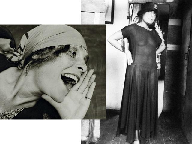 Всемирный день поэзии: кто из поэтов любил модничать и красиво одеваться (ФОТО) - фото №11