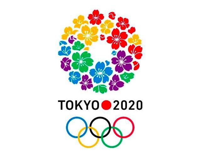 Viber запускает сообщество, посвященное Олимпийским играм в Токио - фото №2
