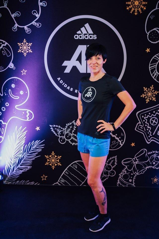 интервью Катерина Тугушева