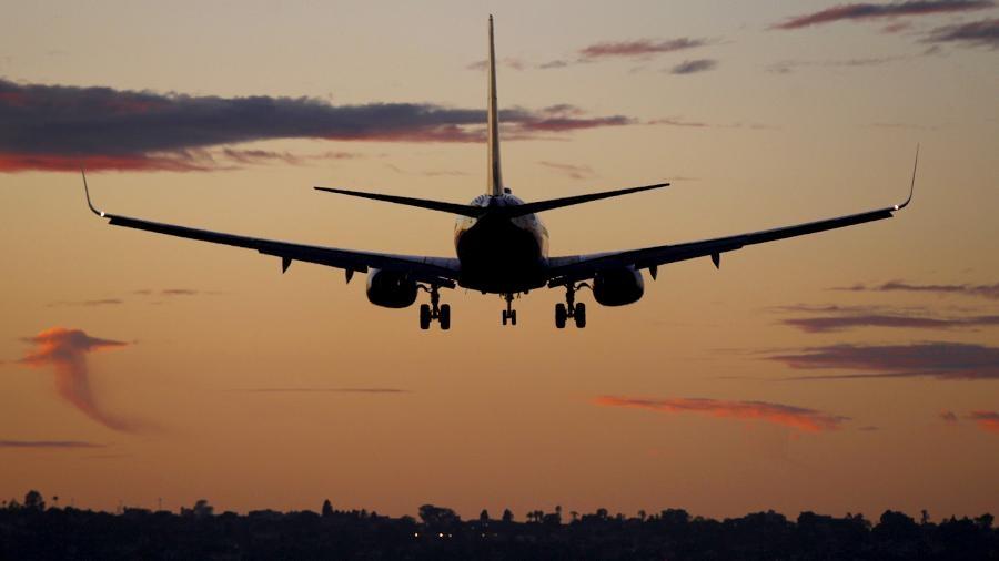 В Украине планируют восстановить авиасообщение с 15 июня: как это будет происходить? - фото №1