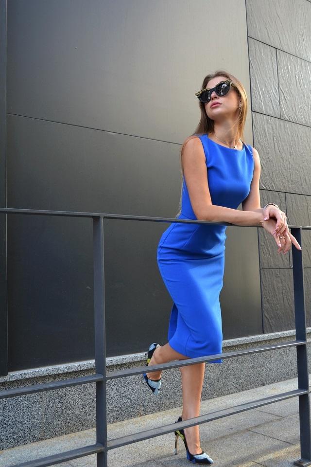Обновляем летний гардероб: самые стильны цвета 2020 года (ФОТО) - фото №1