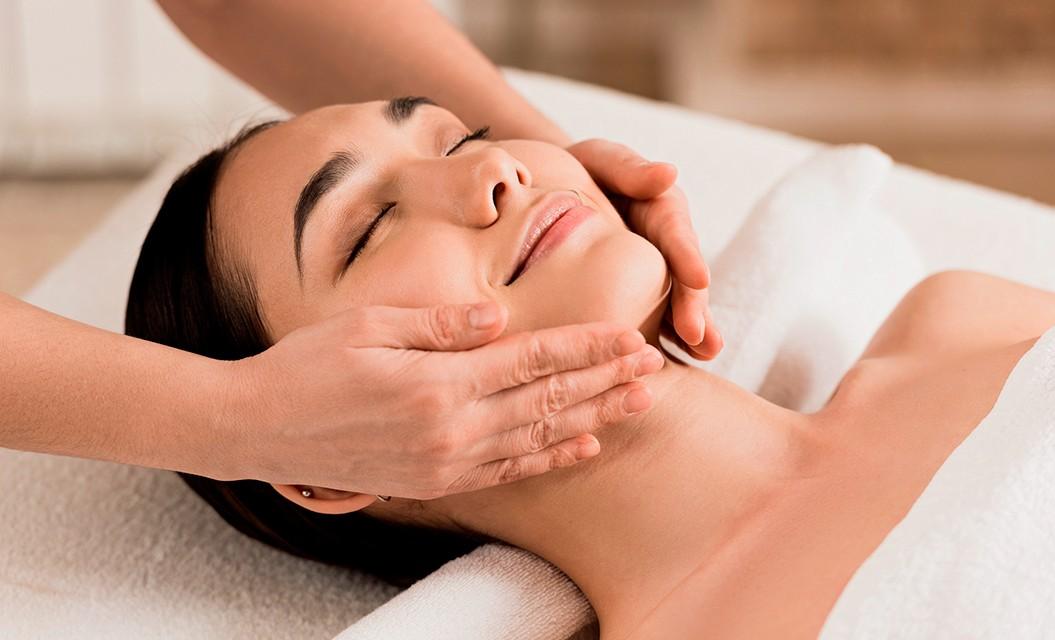 5 способов уберечь кожу от сухости зимой - фото №5