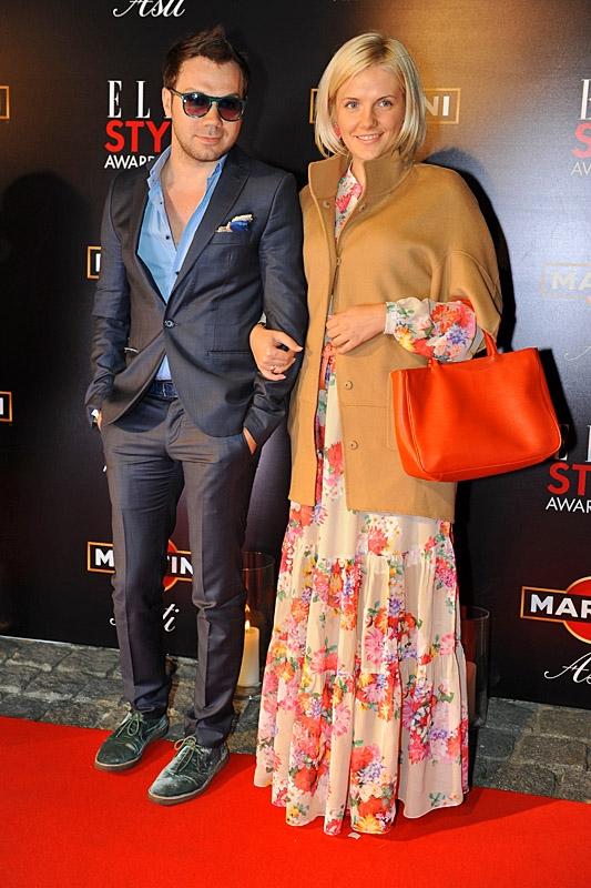 Андре Тан разводится с женой после 9 лет брака - фото №2
