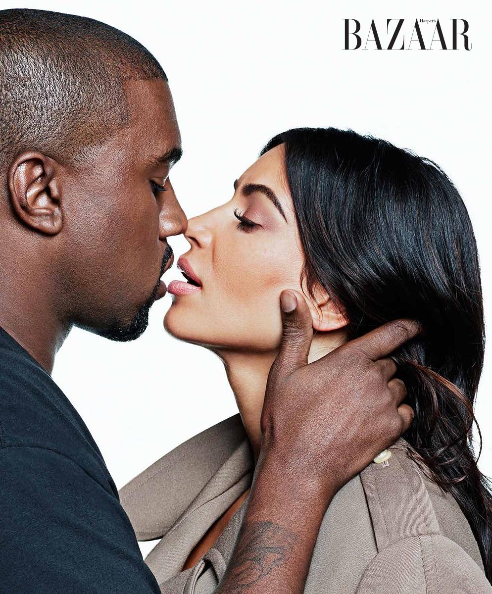 """""""Мелочи — этото, чего у меня нет"""": Ким Кардашьян откровенно высказалась о причинах развода с Канье Уэстом - фото №1"""