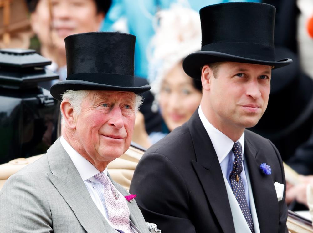 Британцы назвали монарха, которого хотели бы видеть на престоле после Елизаветы II - фото №1