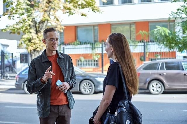 Анатолий Глушков интервью