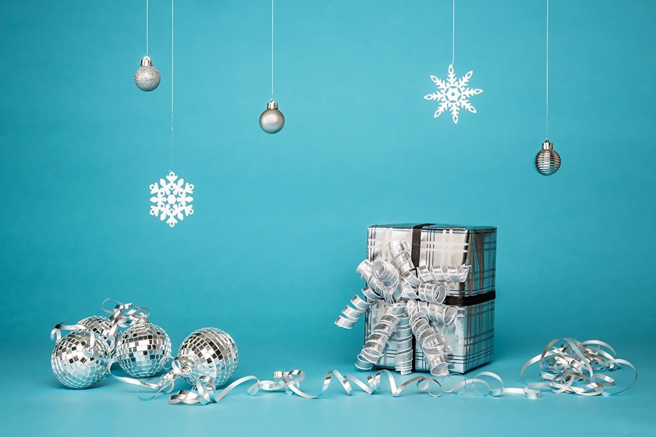 какой сегодня праздник 14 декабря