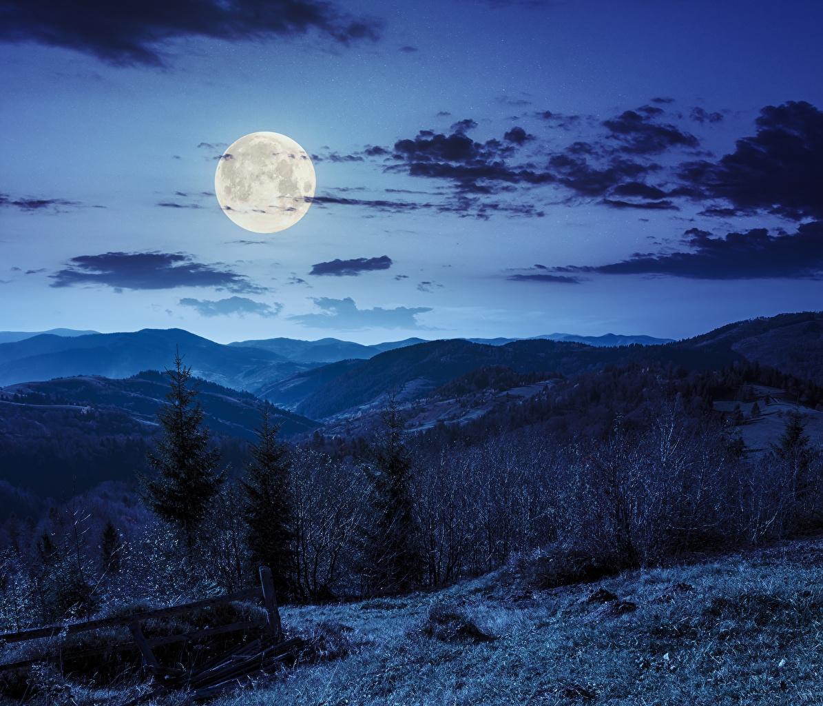 фазы луны в мае 2020 года
