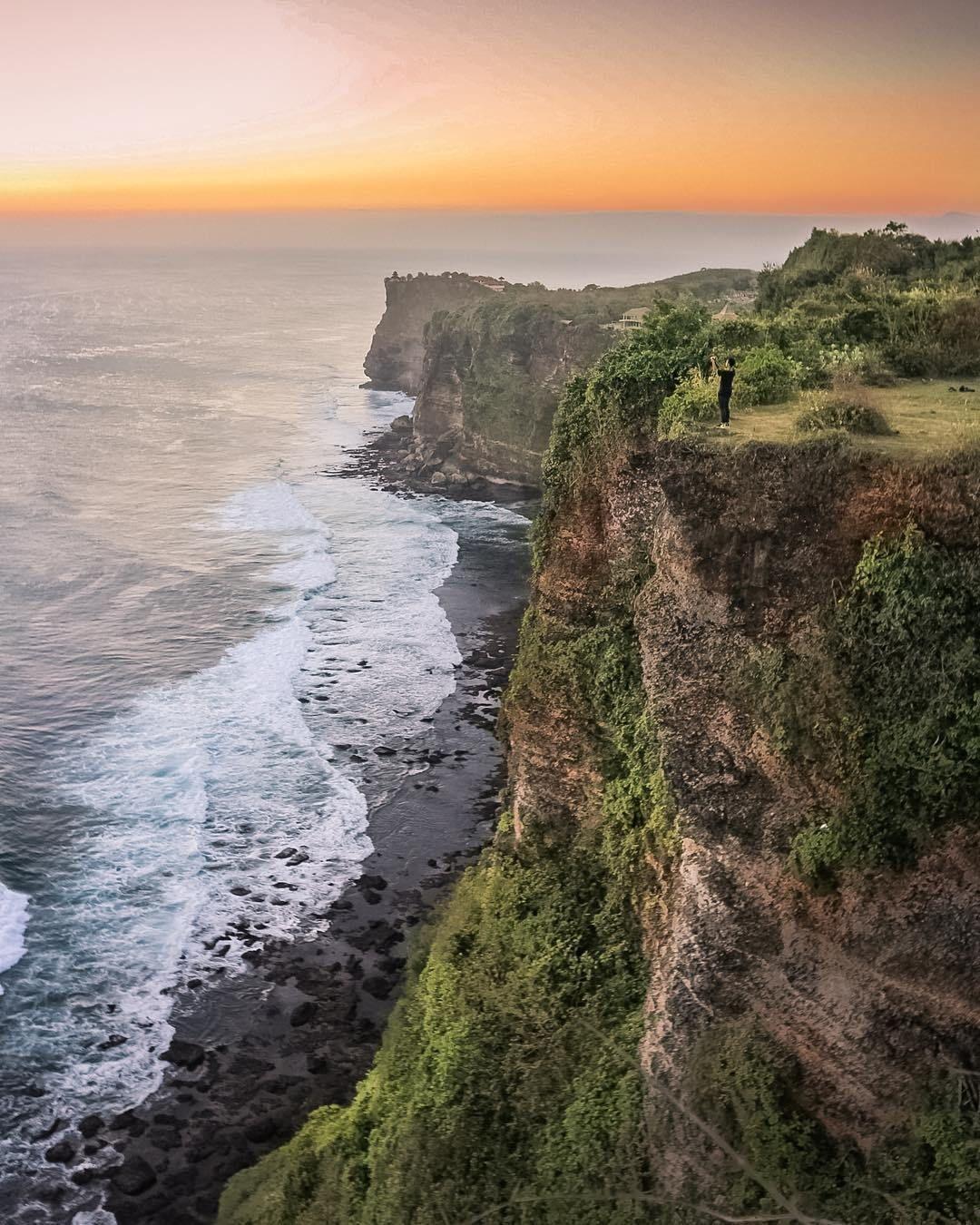 Зимуем дома. Бали не будет принимать туристов до конца 2020 года - фото №2