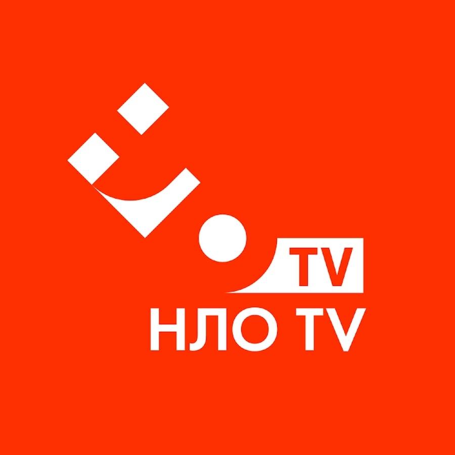 """""""Вечерний квартал"""", концерт Оли Поляковой, """"Дизель-шоу"""" и любимые комедии: что смотреть по ТВ на Новый год 2021 - фото №60"""
