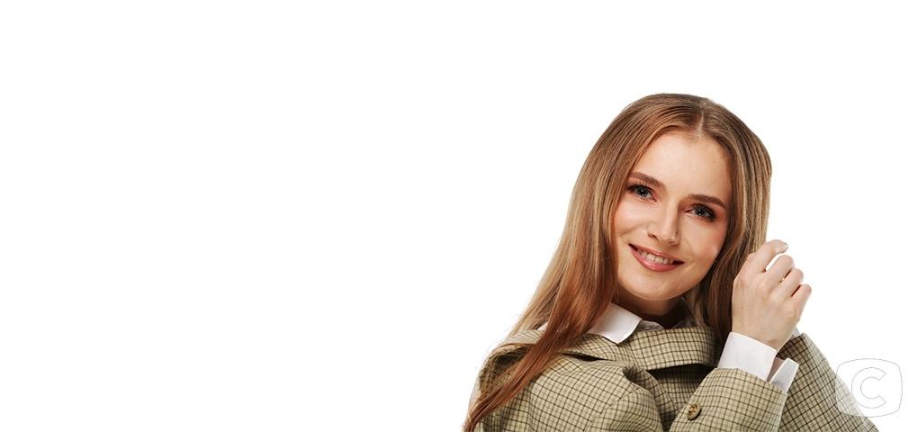 """Холостяк 11"": как выглядят участницы реалити (ФОТО) - фото №20"