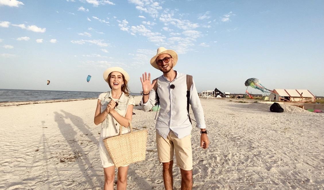 Арабатский отдых: ТОП-6 локаций одного из самых известных украинских курортов - фото №5