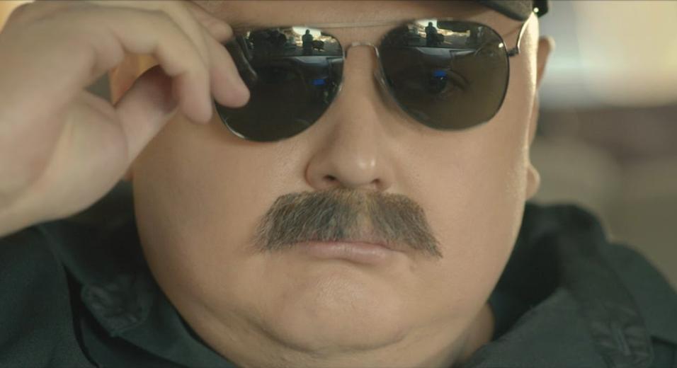 """Рок-гурт """"Самозванці"""" презентує кліп на пісню """"Пане поліцейський"""" (ВІДЕО) - фото №1"""
