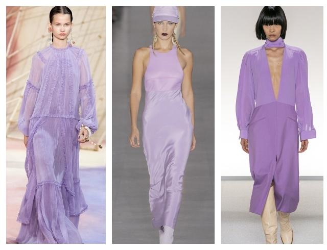 Что будет модно через полгода: тенденции с мировых Недель моды (ФОТО) - фото №19