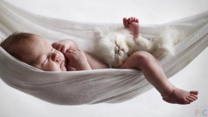 Беременность, свадьба, парень: подборка самых популярных снов и их значение (+КОММЕНТАРИЙ ЭКСТРАСЕНСА) - фото №2