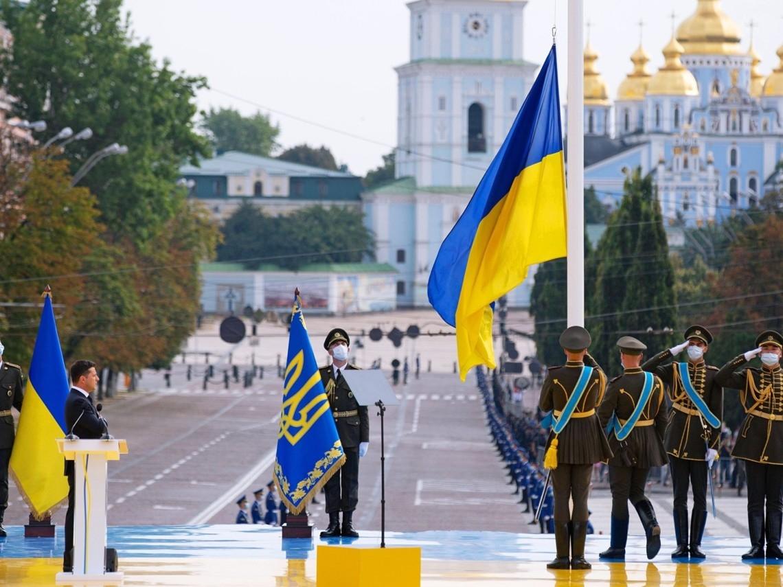 Куда пойти на День Независимости Украины в Киеве: интересные события 21, 22, 23 и 24 августа - фото №6
