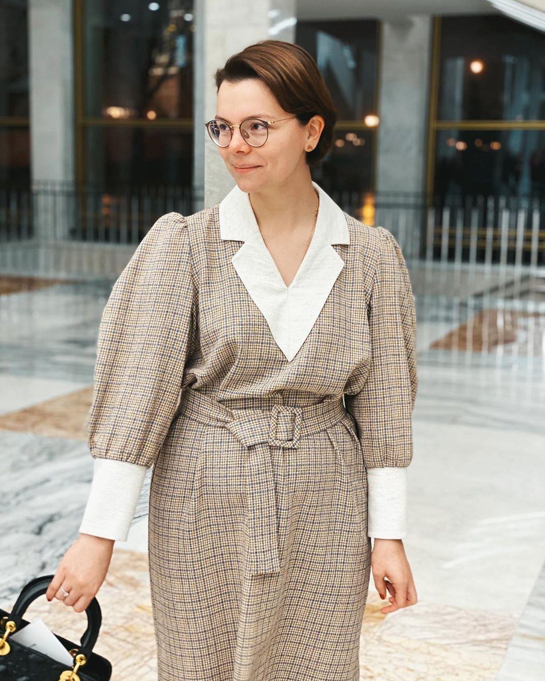СМИ:  Татьяна Брухунова беременна от Евгения Петросяна? - фото №2
