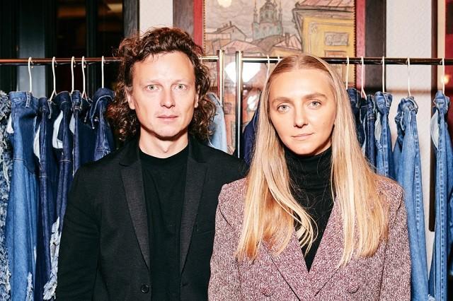 Тренд на экологичную моду: украинские и зарубежные дизайнеры - фото №4