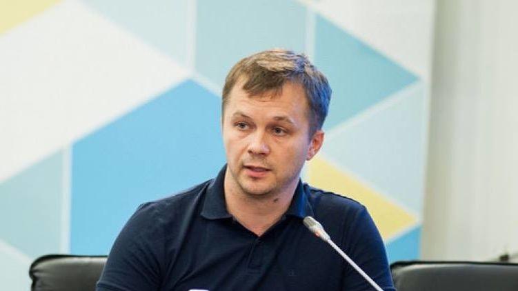 У Києві пройде Nobilitet 2020: науковий лекторій з Нобелівських нагород - фото №2