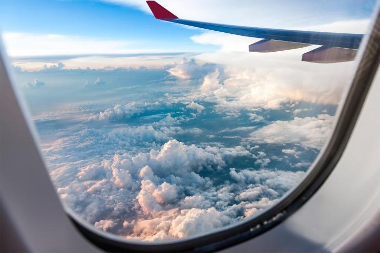 Украина и ЕС подписали соглашение о едином авиационном пространстве - фото №1