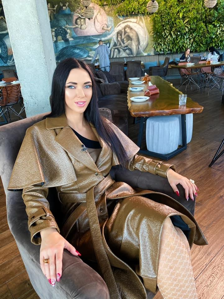 """""""Была не готова"""": Вика из """"НеАнгелов"""" рассказала, как отреагировала на закрытие группы - фото №2"""