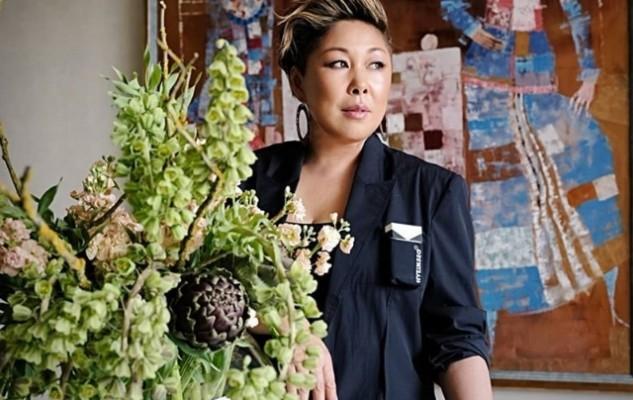 Анита Цой заболела коронавирусом: артистка попала в больницу | HOCHU.U