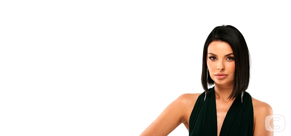 """Холостяк 11"": как выглядят участницы реалити (ФОТО) - фото №25"