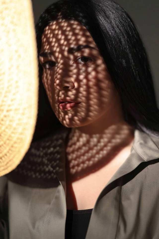 SkinScan: в Києві відкривається грандіозна виставка, де можна провести безкоштовну діагностику шкіри - фото №3