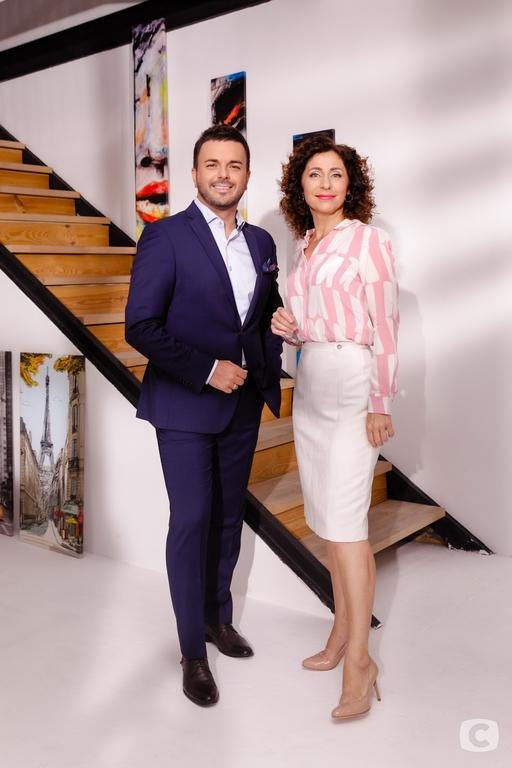 Невероятная правда о звездах Надежда Матвеева и Григорий Решетник фото