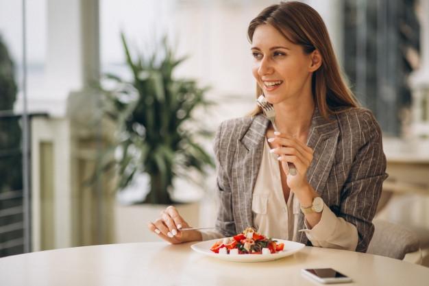 питание при гипотонии