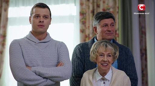 Новый год-2021: что смотреть в новогоднюю ночь по телевизору - фото №19