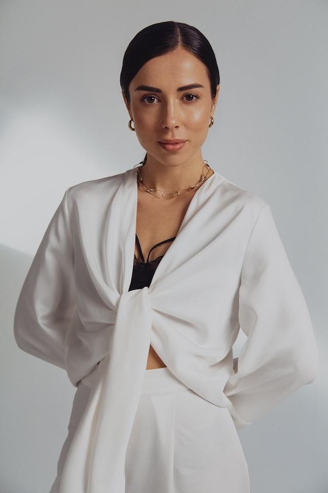 Лера Корж