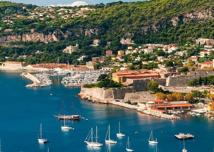 Ниццу внесли в список Всемирного наследия ЮНЕСКО - фото №2