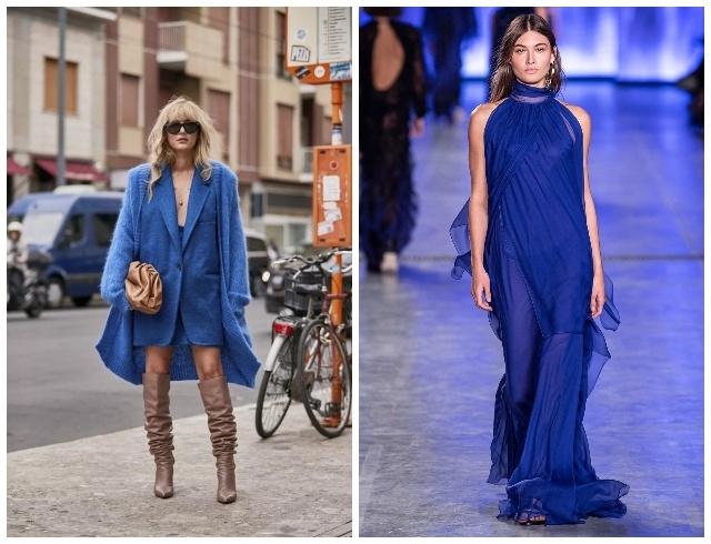 Институт Pantone назвал главные цвета осени 2020. Как и с чем их носить? (ФОТО) - фото №12