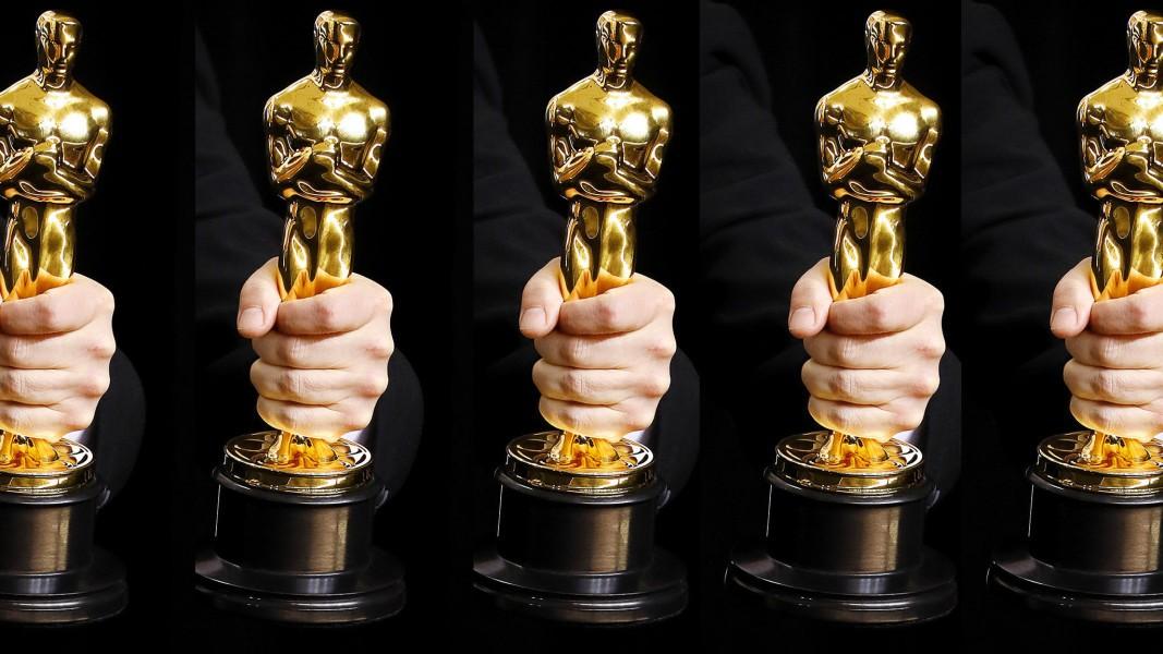 Смотреть онлайн церемонию Оскар-2020