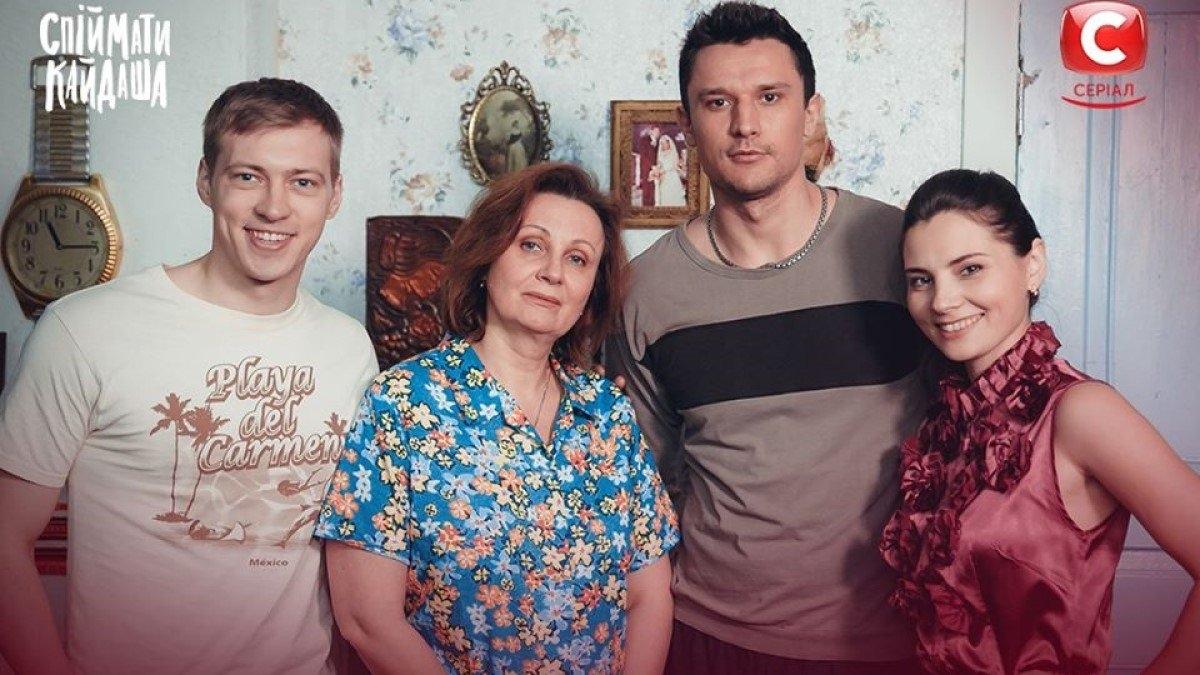 Новый год-2021: что смотреть в новогоднюю ночь по телевизору - фото №20