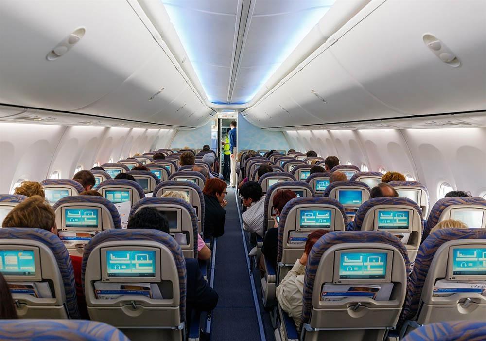 Отпуск после карантина: эксперт рассказал о ценах, ограничениях и датах международного туризма - фото №3