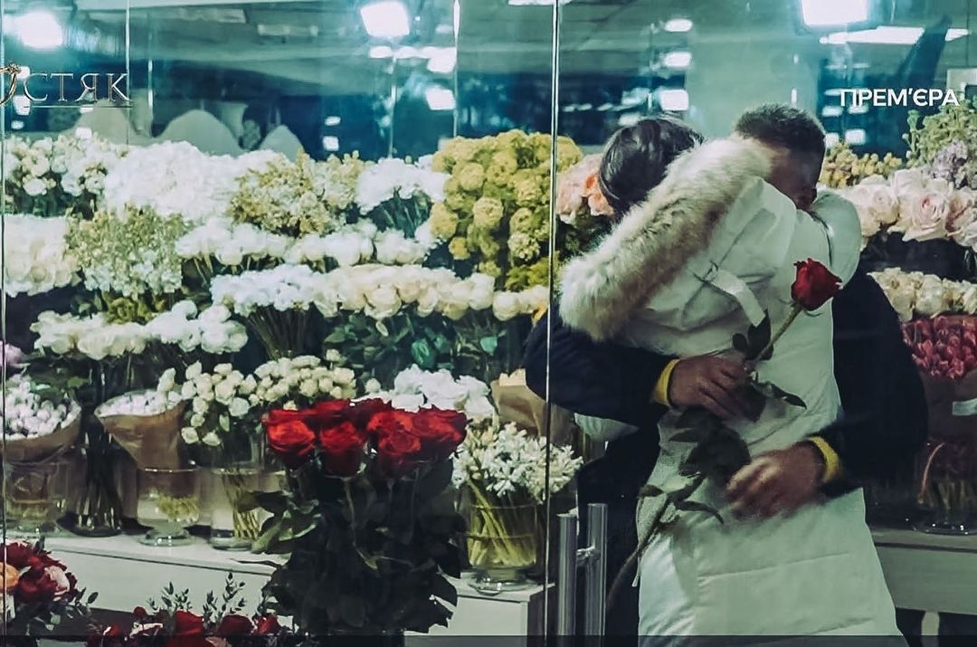 """Холостяк-11"": кто прошел в финал романтического реалити? - фото №3"