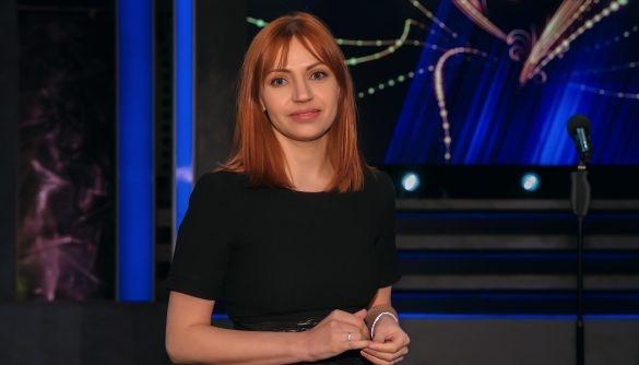 Наталья Франчук