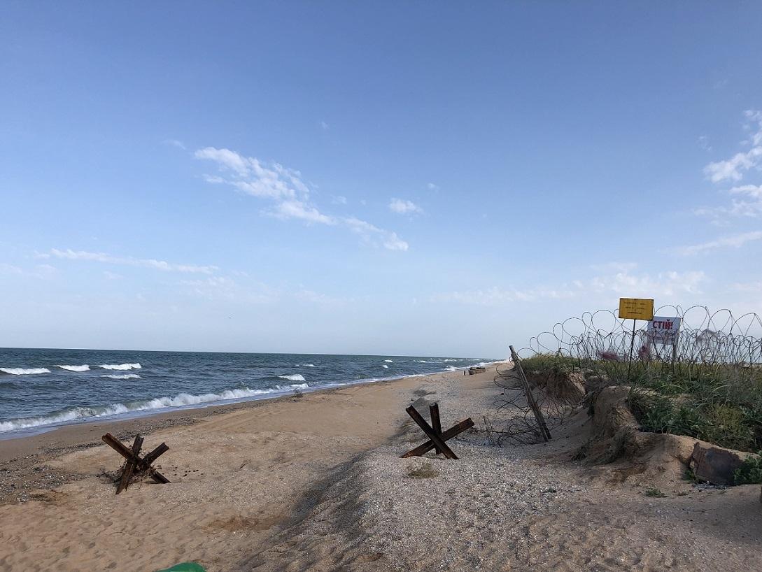 Арабатский отдых: ТОП-6 локаций одного из самых известных украинских курортов - фото №4