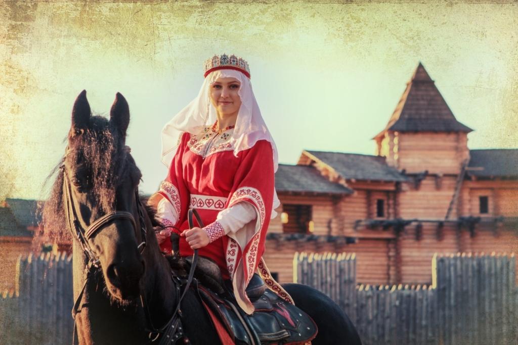 Куда пойти на выходных в Киеве: интересные события 26 и 27 сентября - фото №3