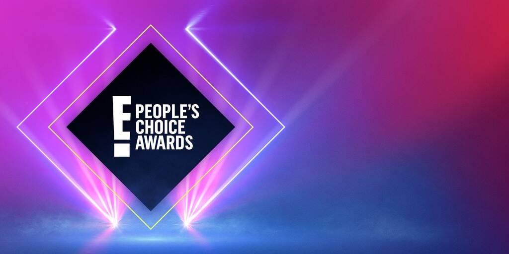 People's Choice Awards 2020 победители