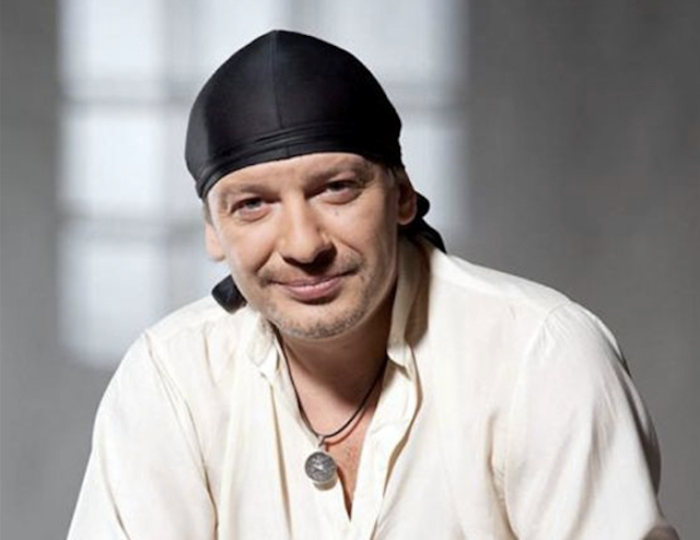 Убийство: появилась новая версия смерти актера Дмитрия Марьянова - фото №1